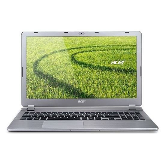 """Picture of Acer 14"""" Aspire Laptop 4GB 500GB V5-471P-6615"""